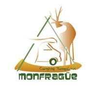 Camping Monfragüe