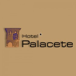 Hotel Palacete