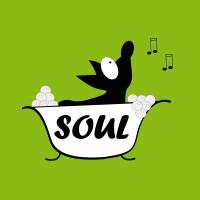 Soul Peluquería Canina