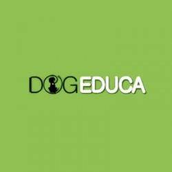Dog Educa
