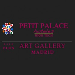 Petit Palace Art Gallery