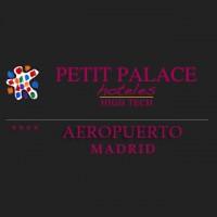 Petit Palace Aeropuerto