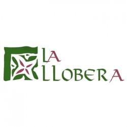 La Llobera