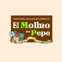 El Molino del Pepe