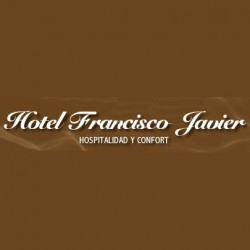 Hotel Francisco Javier