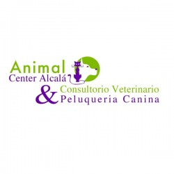 Animal Center Alcalá