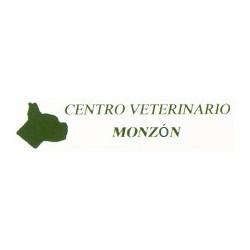 Centro Veterinario Monzón