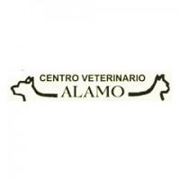 Centro Veterinario Alamo