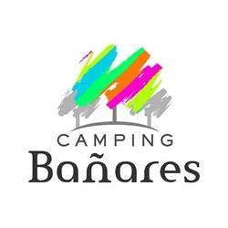Camping Bañares - Admiten perros