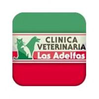 Las Adelfas - Clinica Veterinaria