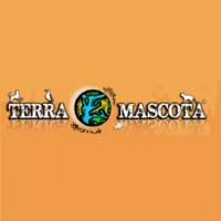 TerraMascota - Tienda y Peluquería Canina