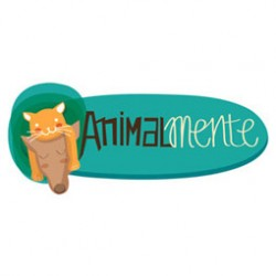 Animalmente