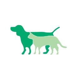 Velilla de San Antonio Clínica veterinaria - Peluquería canina