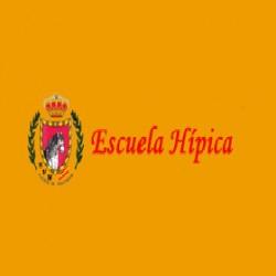 Escuela Hípica - Residencia de Mascotas