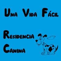 Residencia canina Una Vida Fácil