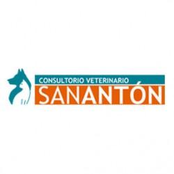 San Antón - Consultorio veterinario - Peluquería canina