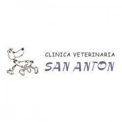 Clínica veterinaria San Antón - Peluquería canina