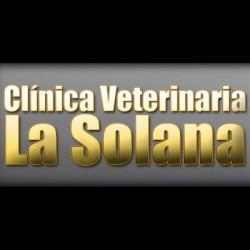 La Solana - Clínica veterinaria