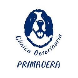 Clínica Veterinaria Primavera - Peluquería canina y tienda para mascotas