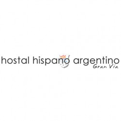 Hostal Hispano-Argentino