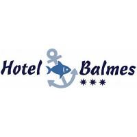 Hotel Balmes