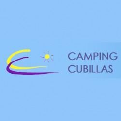 Camping Cubillas