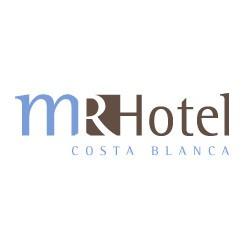 Hotel Costa Blanca - Admiten perros