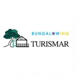 Bungalows Turismar - Campings que aceptan perros