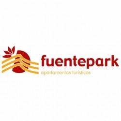 Fuentepark Apartamentos - Admiten mascotas
