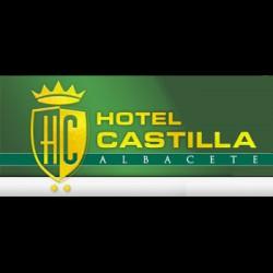 Hotel Castilla - Aceptan mascotas