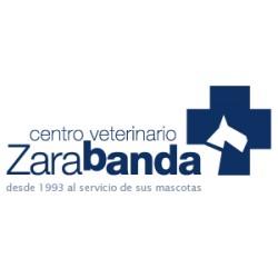 Zarabanda Centro Veterinario