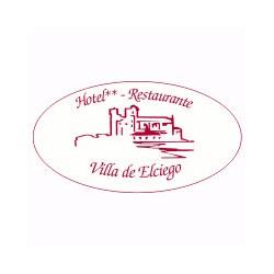 Villa de Elciego - Hotel - Admiten mascotas