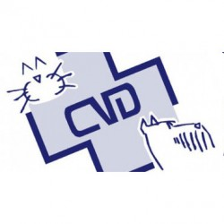 Darbon Centros Veterinarios - Peluquería canina