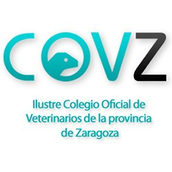 Consultorio Veterinario Mª. José Puig Sapiña