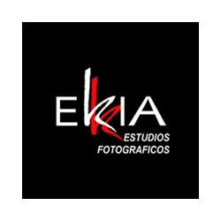 Ekia Estudios Fotográficos