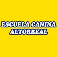 Escuela Canina Altorreal