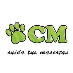 Cuida tus mascotas - Tienda y peluquería canina