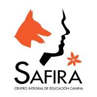 Safira - Centro Integral de Educación Canina