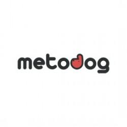 Metodog - Adiestrador y paseador de perros - Residencia canina