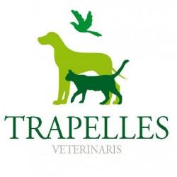 Trapelles Veterinaris - Peluquería canina y Tienda para mascotas