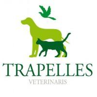 Trapelles Veterinaris
