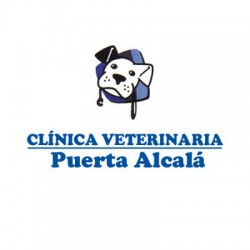 Clínica Veterinaria Puerta Alcalá
