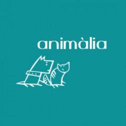 Animàlia Barcelona