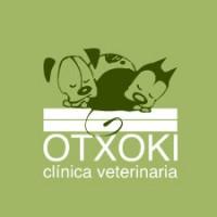 Otxoki - Clínica veterinaria