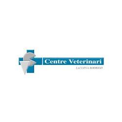Lacueva Rodrigo - Centre Veterinari