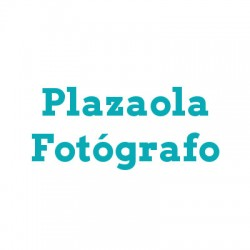 Plazaola Fotógrafo