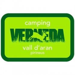 Camping&Bungalows Verneda