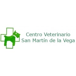 Hospital Veterinario San Martín De La Vega