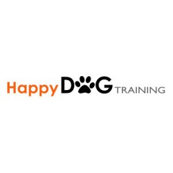 Happy Dog Training - Adiestradores caninos