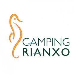 Camping Rianxo